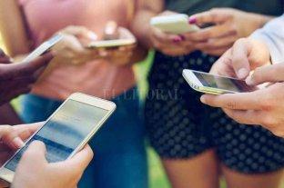 Día de las Redes Sociales: ¿cuánto tiempo al día es bueno dedicarles?