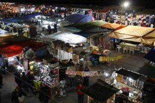 """Preocupa al comercio la instalación de """"formatos ilegales"""" en la provincia"""