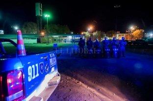 Más de tres mil celulares secuestrados en cárceles en la provincia de Santa Fe