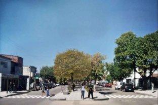 Qué obras hará el Municipio para transformar 4 barrios del noroeste