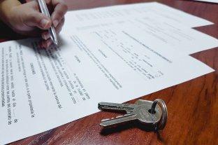 Cómo calcular cuánto debería aumentar tu alquiler