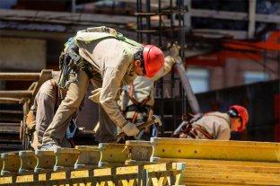 Gobierno dice que el salario mínimo volverá a subir este año