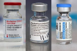 Gobierno apuesta a combinar vacunas para acelerar la inmunización contra el Covid