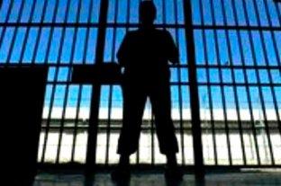 Prorrogan la intervención del Servicio Penitenciario Federal