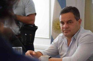 """González: """"Los deportistas necesitan reglas claras y menos burocracia"""""""