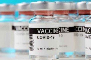 Diputados de Córdoba piden explicación del veto a la compra de vacunas