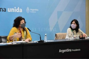 Las claves del DNU que permite la llegada de Pfizer, Moderna y Janssen a Argentina