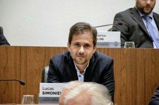 Santa Fe: desafíos y oportunidades para una nueva agenda urbana