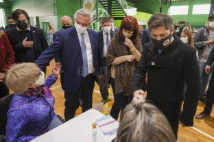 Política argentina: entre las esperanzas de los deseos y los rigores de lo real
