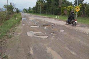 Santo Tomé: vecinos de countries reclaman falta de servicios y planificación municipal
