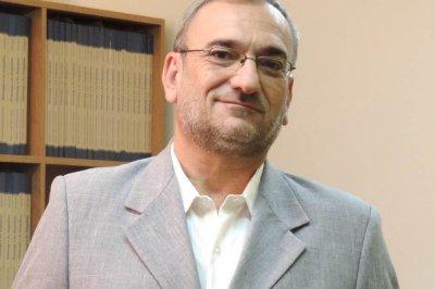 Media sanción al proyecto de Calvo para crear un Juzgado de Pequeñas Causas en Bella Italia