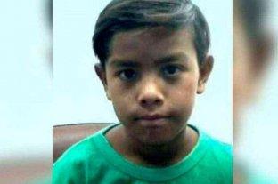 Intensa búsqueda de un nene de 9 años que desapareció en Formosa