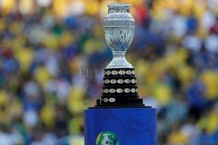 Horarios y TV: la agenda deportiva del fin de semana con la final de la Copa América y la Eurocopa