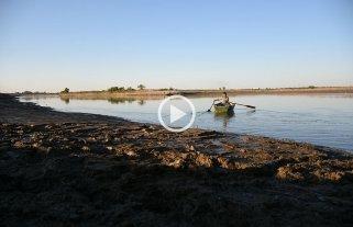 La provincia de Santa Fe suma un día más a la veda pesquera
