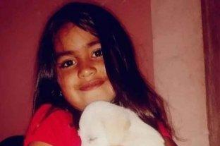 Misiones: detuvieron a un hombre por dar datos falsos sobre el paradero de Guadalupe Lucero