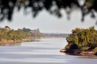 Estudiarán los ríos Paraná-Paraguay desde la  perspectiva hidroclimática, ambiental y social