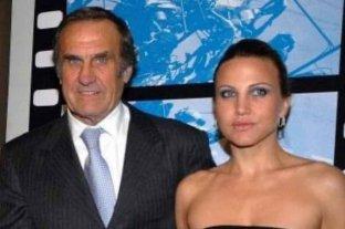 """Cora Reutemann y el adiós a su padre: """"Papá se fue en paz y dignidad"""""""