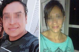 Pidieron prisión preventiva para la portera acusada de abusar de un menor y su cómplice