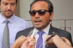 Nuevo recurso judicial evita que la Legislatura sancione al fiscal Spelta