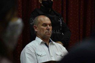 Confirmaron la primera condena por un doble homicidio sin cuerpos en Santa Fe