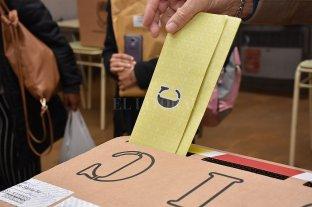 Elecciones en Santa Fe, carrera al Concejo: nombres de peso entre las precandidaturas