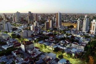Próxima, accesible y humana: así imagina el municipio santafesino la ciudad del futuro