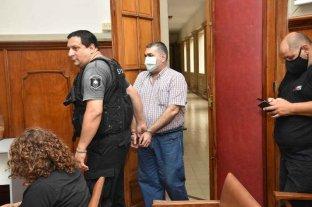 Confirmaron la condena a perpetua para el femicida de Ariadna Sandoval