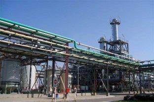 La Argentina se queda  hoy sin promoción de biocombustibles
