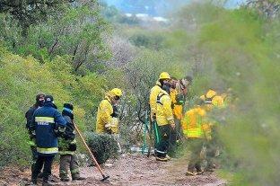 Sin datos certeros sobre el paradero de Guadalupe Lucero, continúan los operativos de búsqueda