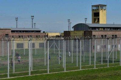 La fuga de Piñero la planificó el primero de los presos que fue recapturado