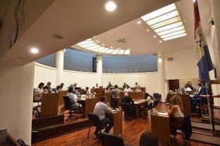 Al final, 43 listas de precandidatos se anotaron en la carrera al Concejo