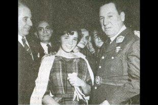 """Un Perón """"desmarcado de la moral burguesa"""""""