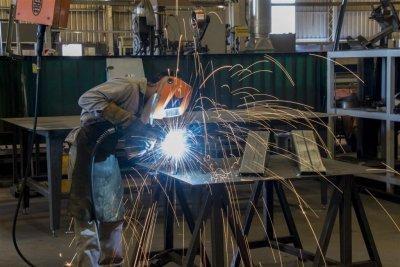 La actividad económica creció en julio 11,7% -