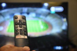 Horarios y TV: se juega la fecha 12 de la Liga Profesional de Fútbol -
