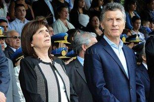 """Fiscal inicia investigación contra Macri por presunto """"contrabando agravado"""""""