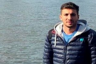 Gonzalo Calleja fue torturado durante más de diez horas en un departamento hasta ser asesinado -