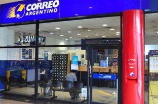 El Gobierno le pidió a la jueza que avance con la quiebra de la empresa Correo Argentino SA