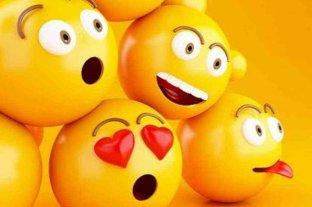 Hoy se celebra el Día Mundial del Emoji: ¿Cuál es tu favorito?