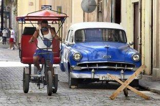 La campaña #SOSCuba, qué alimentó la mayor protesta desde el período especial