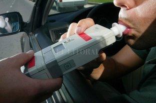 Día del Amigo: en la ciudad de Santa Fe harán controles viales y de alcoholemia