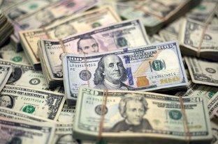 El dólar blue marcó un nuevo récord en lo que va del año