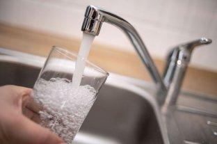 Realizan estudios para mejorar el sistema de agua potable en San Carlos Norte