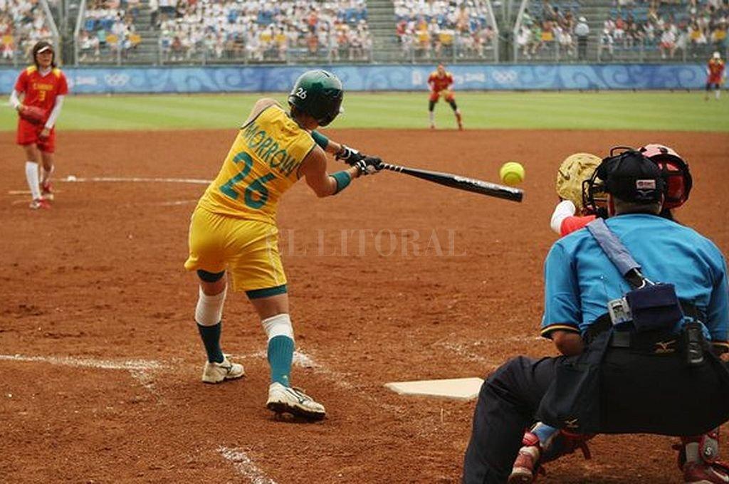 Crédito: Olympics.com/Getty Images