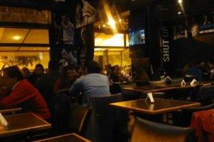 Labran actas en tres bares que no cerraron sus puertas a las 21 horas