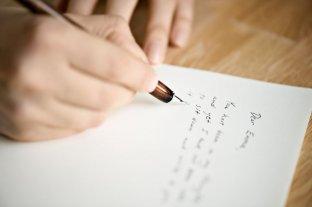 Carta a un Amigo