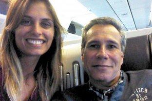 La Bicameral de inteligencia investiga espionaje ilegal sobre una modelo que acompañó a Nisman