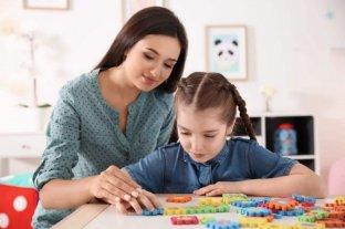 Espectro autista: conversatorios para saber cómo identificar la condición