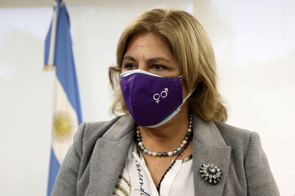 Crédito: Prensa GSF