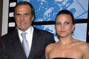"""""""¿Quieren que su hija siga sus pasos?"""": Cora Reutemann deslizó la posibilidad de incursionar en política"""