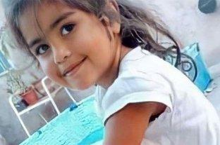 La familia de Guadalupe Lucero pidió la intervención de la Justicia federal